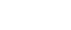 Creekside at Eagle Mountain Logo